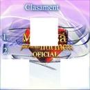 MPFM 5 Clasament 3