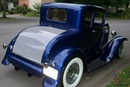 1930 Ford Model/A