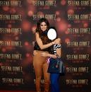 Selena Gomez y yo