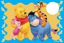 Winnie l'Ourson & compagnie