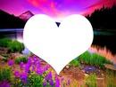 SWAG Love