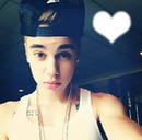 Justin bieber is my life