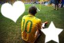 Neymar jr. 2014