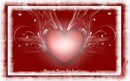 San Valentino <3