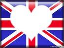 Londre <3