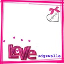 udgzwalle-love square