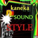 kaneka sound style