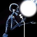 skulls singer