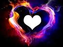latidos de amor
