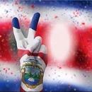 Cc Costa Rica