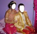 mariage khmer