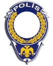 Turk Polis