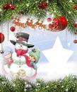 """""""kerstmis"""""""
