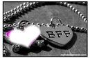 BFF <3