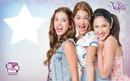 Camilla,Violetta e Francesca ♥ ♥ ♥