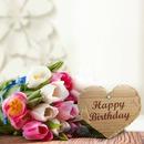 renewilly happy birthday