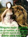 leon y yo