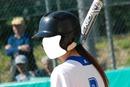baseball francy