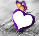 corazon triste