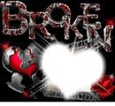 Love ++herz++