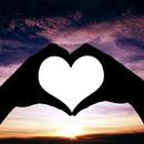 le coeur de l'amitier