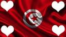 je t'aime tunisie