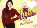 Soy Luna De Disney