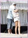 Justin and u