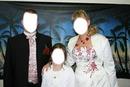 mariage 3 photos