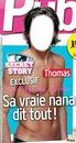 Thomas SS6
