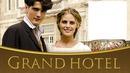 Gran Hôtel