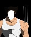 Wolverine hq
