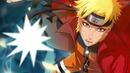 Naruto lok