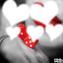 je vous aime
