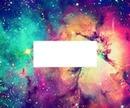 Galaxy Like