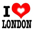 Y loVe LonDoN