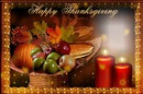 thanksgivin day