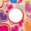 Dj CS Love Hearts 7