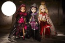 Ever after high 1