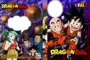 dragon ball dvd 2