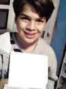 Meu Amor Lucas D. Santos