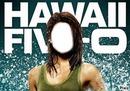 Kono Hawaii 5.0