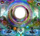burbujas energetica