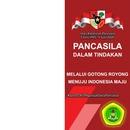 Saya Pancasila