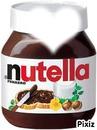 Nutella ...♥