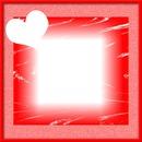 Coeur B