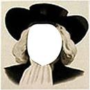 Quaker Black
