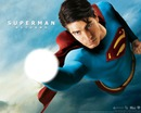 superman return 3