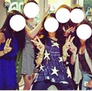 girls 6
