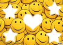 smiley ^^